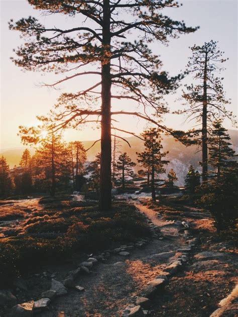 Vsco Co | 81 best vsco images on pinterest adventure landscapes