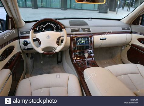 vehicle repair manual 2007 maybach 62 interior lighting maybach 62s interior www pixshark com images galleries with a bite