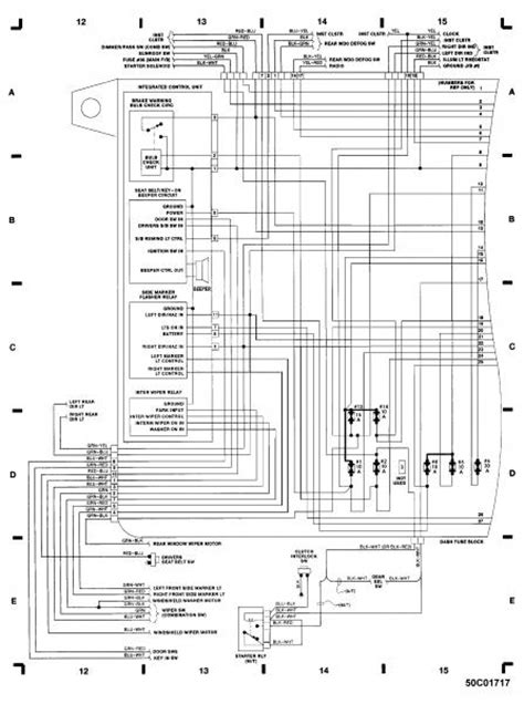 89 crx wiring diagram 89 get free image about wiring diagram