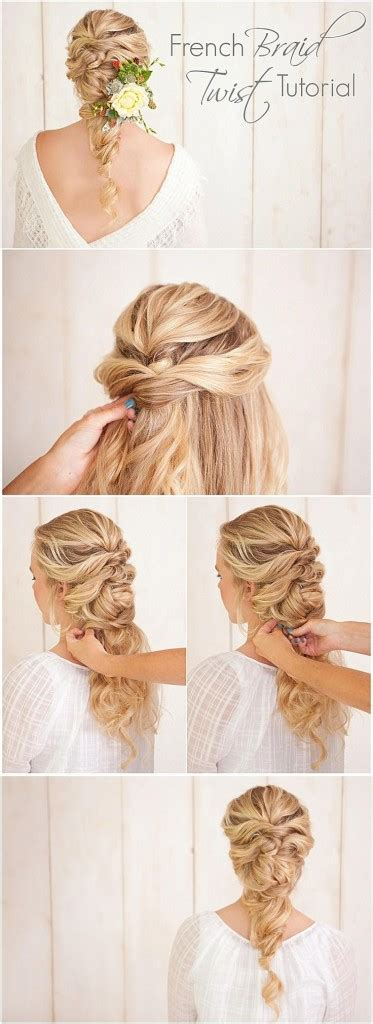 diy occasion hairstyles stupendous diy hairstyle ideas for formal occasions