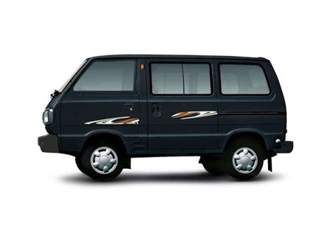 maruti omni diesel price in india car price in india maruti 800 price petrol cars in india