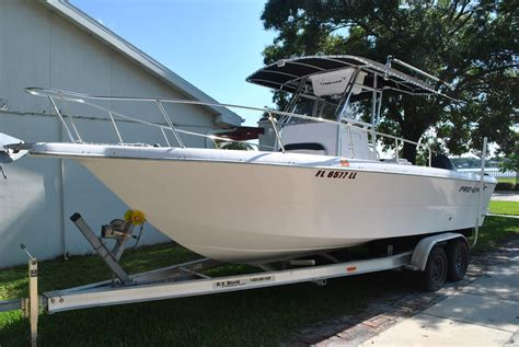 proline boats price list beaumont boats by owner craigslist autos post