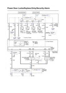 repair guides wiring diagrams wiring diagrams 22 of 34 autozone