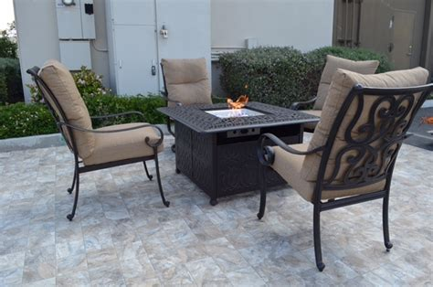 Hton Bay Patio Set by The Best 15 Images Of Hton Bay Patio Table 28 Review