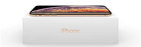 9to5rewards last chance to enter our iphone xs max giveaway 9to5mac