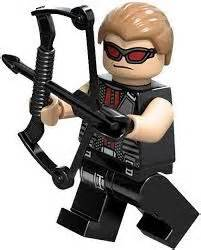 lego hawkeye coloring page hawkeye coloring pages and lego on pinterest