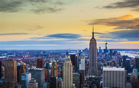 hotels in nyc book with choice hotels in new york city