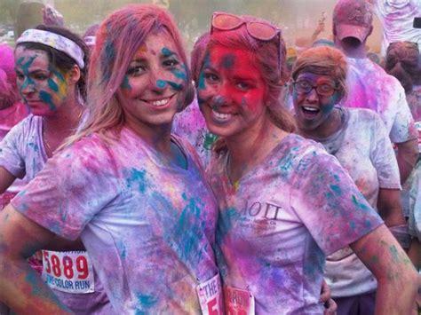 color run team names color run team names color run school fundraiser color