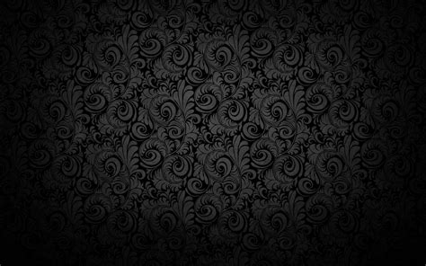 gold backgrounds wallpaper cave black gold backgrounds wallpaper cave