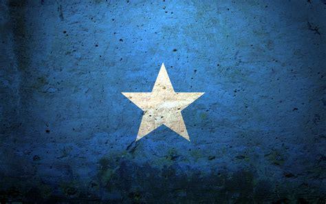 captain america abstract wallpaper download blue minimalistic wallpaper 2560x1600 wallpoper