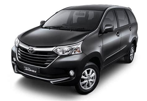 Accu Mobil New Avanza toyota grand new avanza toyota mobil tangerang