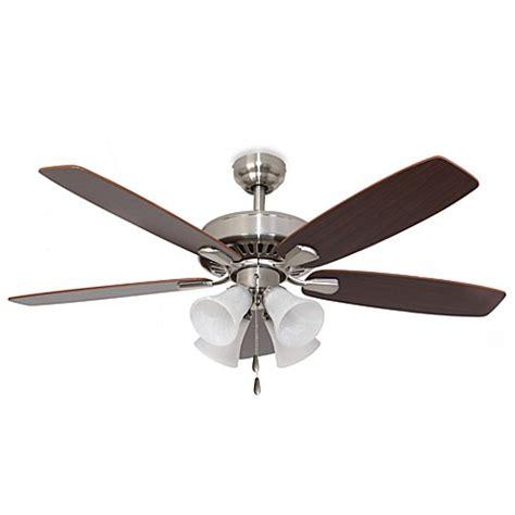 nutone ceiling fan wiring schematic minka aire ceiling fan