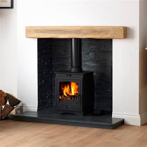 new in gallery helios 5 clean burn stove free delivery