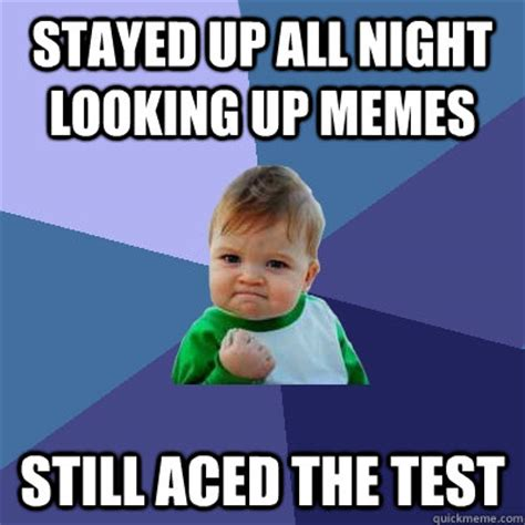 Staar Test Meme - 1000 images about i hate the staar test on pinterest