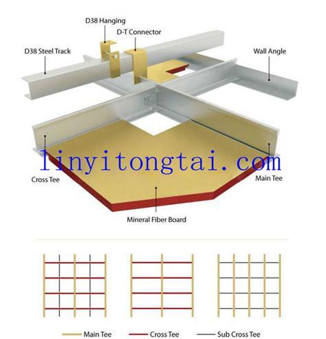 t bar ceiling installation ceiling t bar suspended flat ceiling t bar ceiling t bar