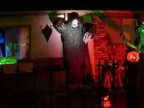 ray stevens haunted house youtube  pinterest haunted houses house  youtube