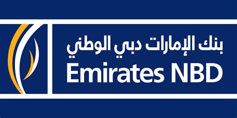 emirates nbd branches related keywords suggestions for nbd logo