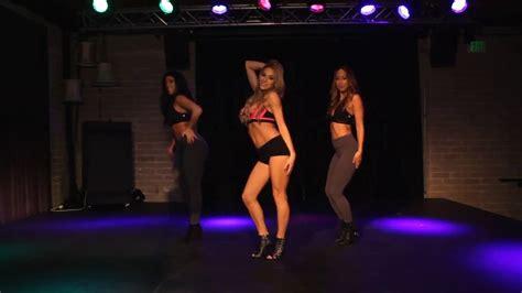 tutorial dance hot summer учимся танцевать сексуальный танец sexy dance tutorial
