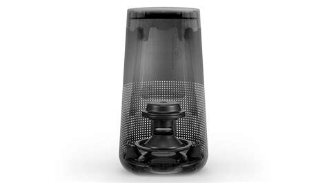 Mu Speaker Bluetooth Sk One Dh 17 vyhraj bose soundlink revolve mal 253 reproduktor s ohromn 253 m v 253 konom techbox sk