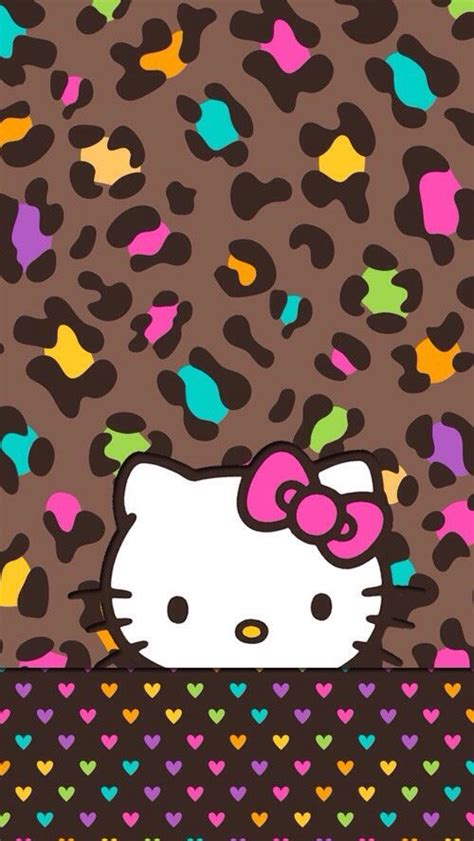 Binder 20ring Hello Leopard 142 best hello images on hello wallpaper walpaper hello and