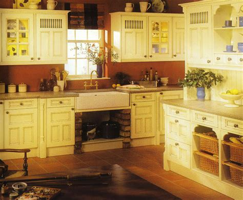 kitchen design cambridge kitchen design cambridge 28 images kitchen design