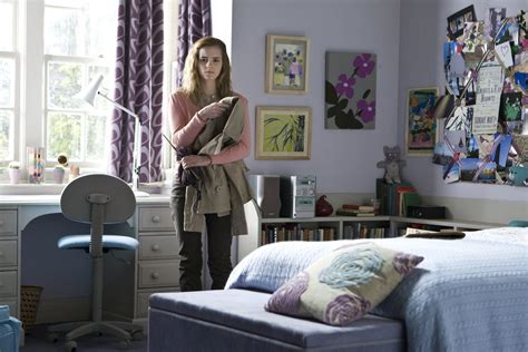 Hermiones Room by Hermione S Room At Home Bookshelf Bench Children Need