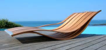 Wooden Lounge Chairs Outdoor Design Ideas Plushemisphere Beautiful Collection Of Modern Outdoor Lounge Chairs