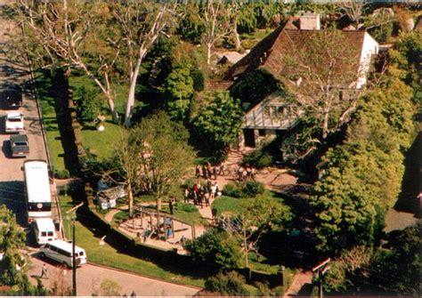 oj simpson house brentwood ca image gallery oj rockingham