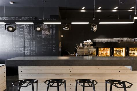 design interior wine bar divino wine bar by suto interior architects budapest