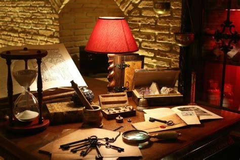 secret chambre secret chamber interior picture of secret chamber