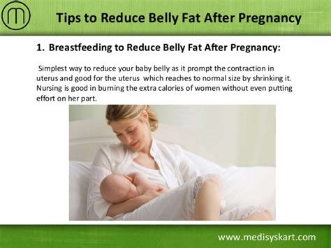 how to get rid of tummy fat after c section exercises to lose belly fat post pregnancy all the best