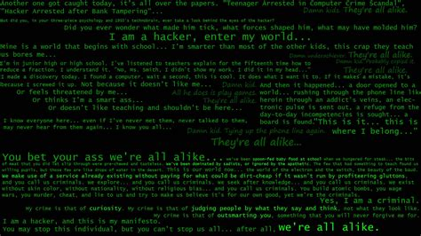 hacker wallpaper hd 1920x1080 hacker backgrounds wallpaper cave