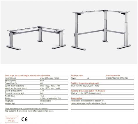 bureau 騁ude structure structure bureau r 233 glable 233 lectrique tca 250