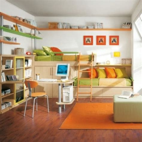Bunk Beds On Pinterest Staggered Bunk Beds And Danni Pinterest Bunk Bed And 3 4 Beds