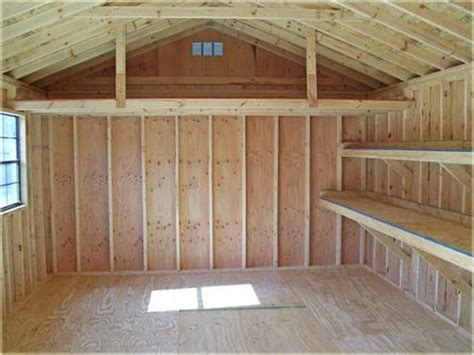pallet shed instructions  build   diy storage