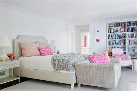 pink gray bedroom bedrooms gray pink and black bedroom design ideas