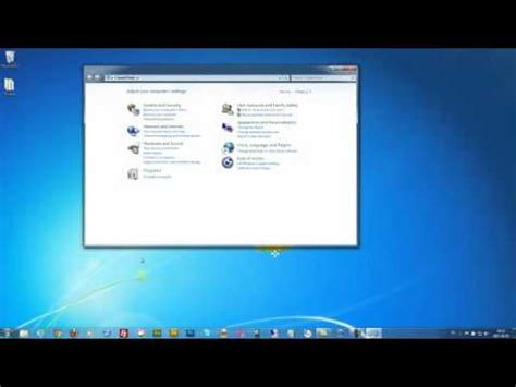 youtube layout settings set japanese keyboard layout in windows 7 youtube