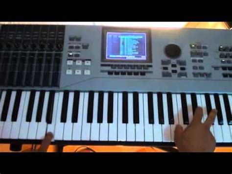 tutorial piano ghost how to play ghost on piano ella henderson piano