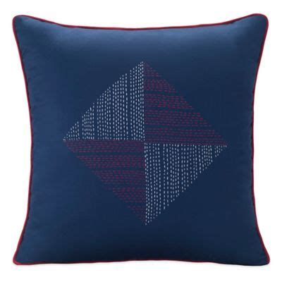 buy butler by welspun kyoto square throw pillow in
