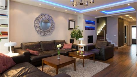 beleuchtungssysteme wohnzimmer lighting and ls angie s list