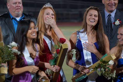 top 28 what is the meaning of homecoming in high school related keywords suggestions for
