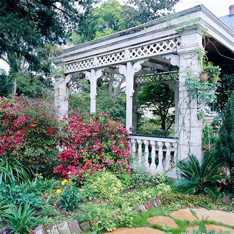 romantic and cozy atmosphere under a pergola i love the 16 ideas for pergola design functional designs for the