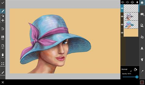 tutorial tutorial picsart step by step tutorial on how to draw a hat with picsart