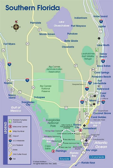 photo home site florida map