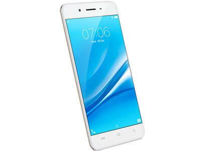Vivo V5s Smartphone Gold Gold Space Grey vivo y55s price in the philippines and specs priceprice