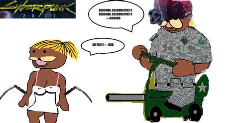 Spurdo Meme - bersonal resbonsipility spurdo sp 228 rde know your meme