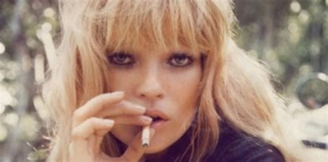 kate hudson smoking cigarettes kate hudson smoking cigarettes newhairstylesformen2014 com