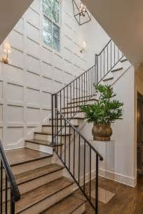 Wall Stairs Design Best 20 Metal Stairs Ideas On Steel Stairs Steel Stairs Design And Industrial Handrail