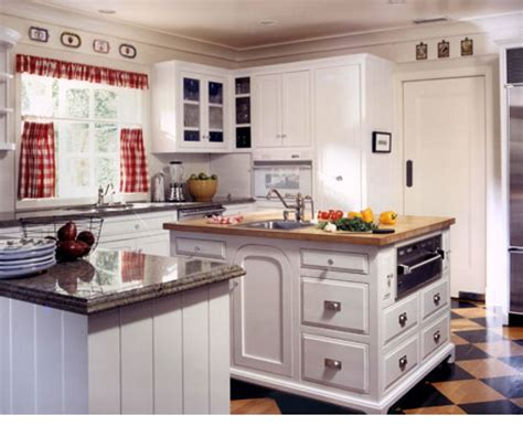 mobile home kitchen remodeling ideas bathroom shower designs for small spaces home decorating