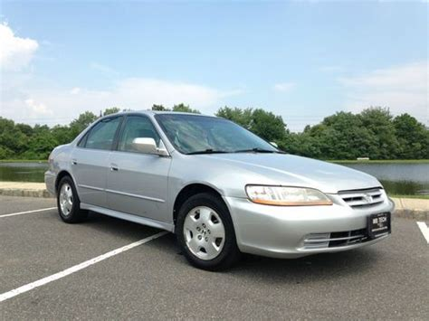 all car manuals free 1999 honda accord seat position control purchase used 2007 honda accord ex l automatic leather moonroof heated front seats sat radio in